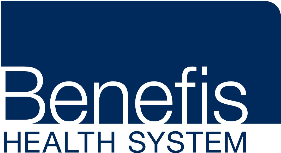 Benefis Health Systems Logo